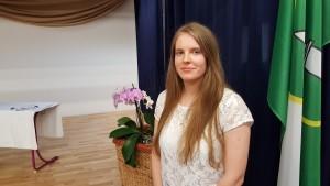 Klara Groznik
