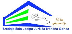 Predstavitev Srednje šole Josipa Jurčiča Ivančna Gorica