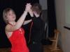 7-plesalca-nea-in-bla