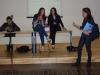 8-podmladek-igralske-skupine-se-predstavi