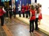 9-dekliki-pevski-zbor