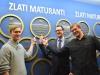 trije-zlati-maturanti-2006-martin-ivo-in-andrej