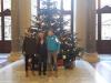 Dunajska univerza