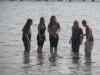 zgodnje-aprilsko-namakanje-v-morju