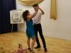 plesala-sta-slovenska-podprvaka