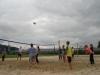 sportni-dan-11-9-2015-078